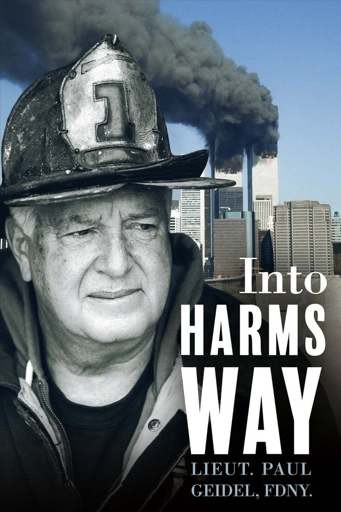 Into Harms Way