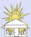 Cowley House of Hope logo2